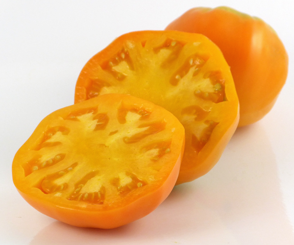 Image result for Jim Dandy tomato