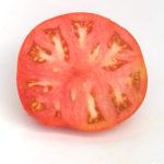 Tanunda Red sliced