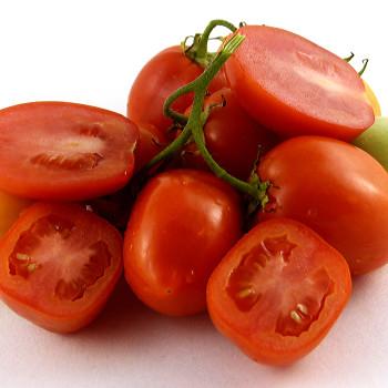 Crimson Pasta BHS 2