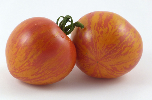 Image result for dragon's eye tomato